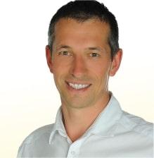 Grzegorz Bartol
