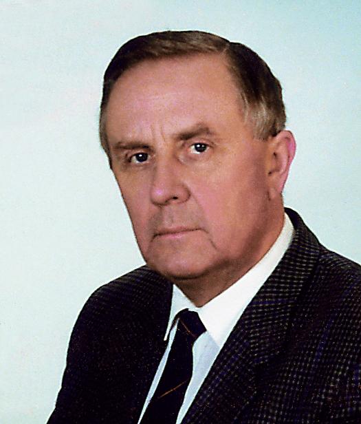 Edmund Kośnik