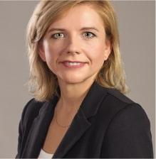 Magdalena Zielinska