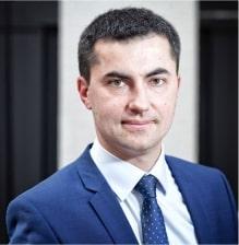 Tomasz Iżewski